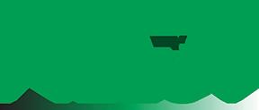 relev_logo