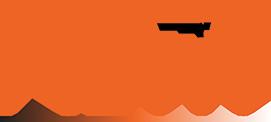 reviv_logo