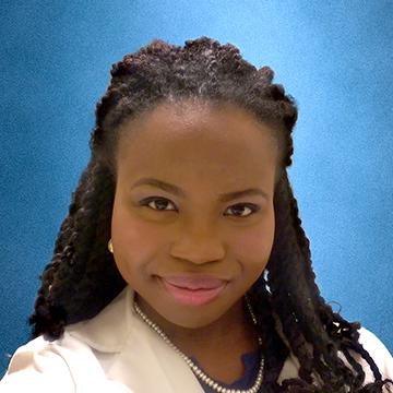 trc_physiciansimages_Dr-Christina-Itata
