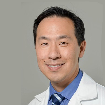 trc_physiciansimages_Dr-Kenneth-Lee