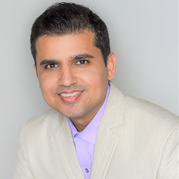 Doctor Ashish Nath