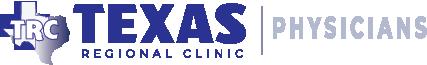 Texas Regional Clinic Physicians